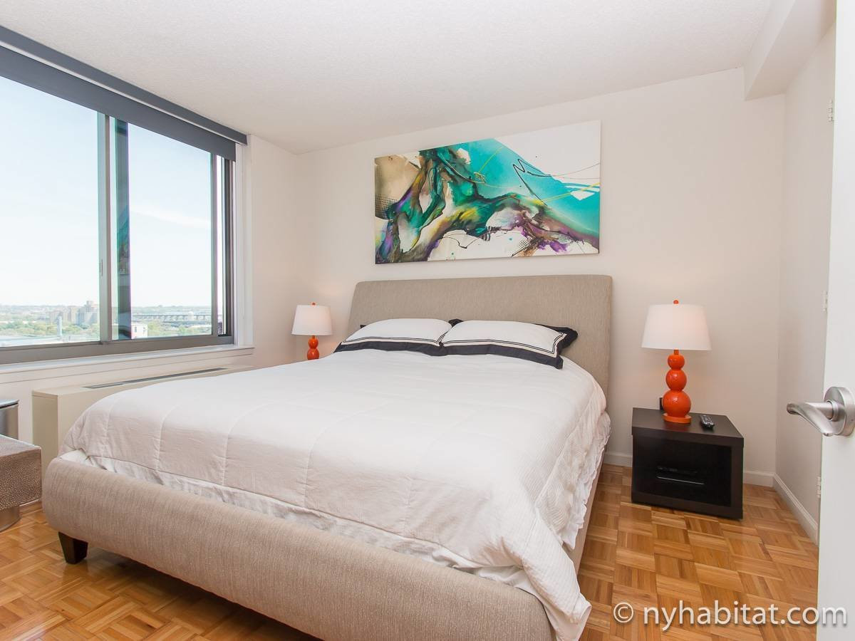 Best New York Roommate Room For Rent In Upper East Side 2 Bedroom Apartment Ny 17185 With Pictures