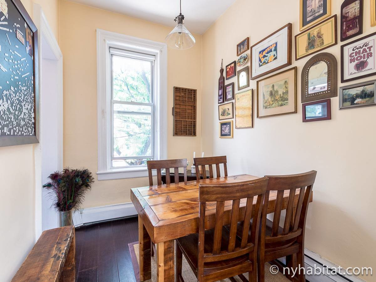 Best New York Apartment 3 Bedroom Apartment Rental In Long Island City Queens Ny 17230 With Pictures