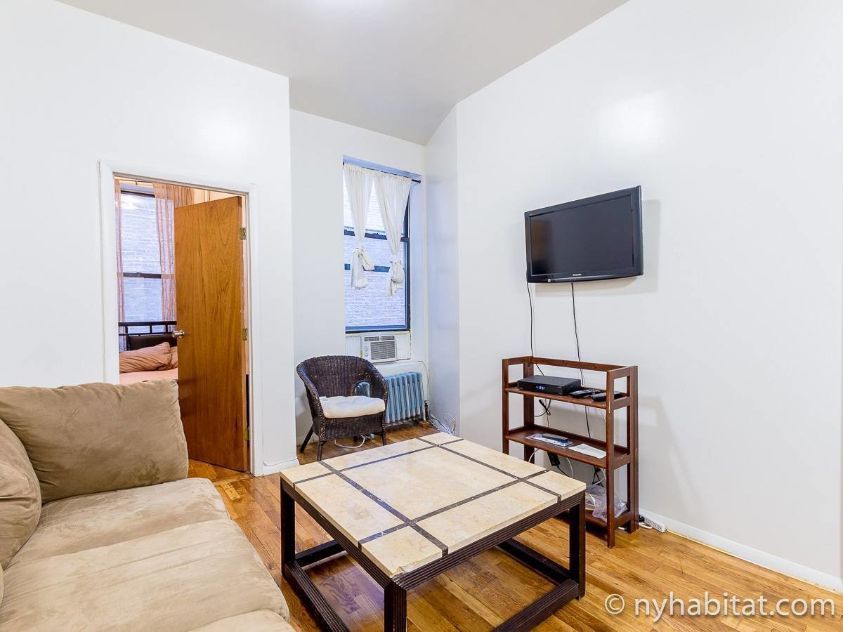 Best New York Apartment 1 Bedroom Apartment Rental In Harlem With Pictures