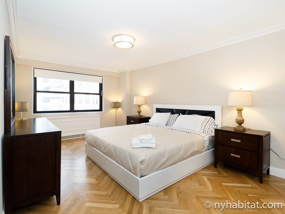 Best New York Apartment 3 Bedroom Apartment Rental In Upper With Pictures