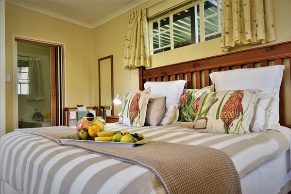 Best Indigenous Plant Nursery Muldersdrift Guest House With Pictures