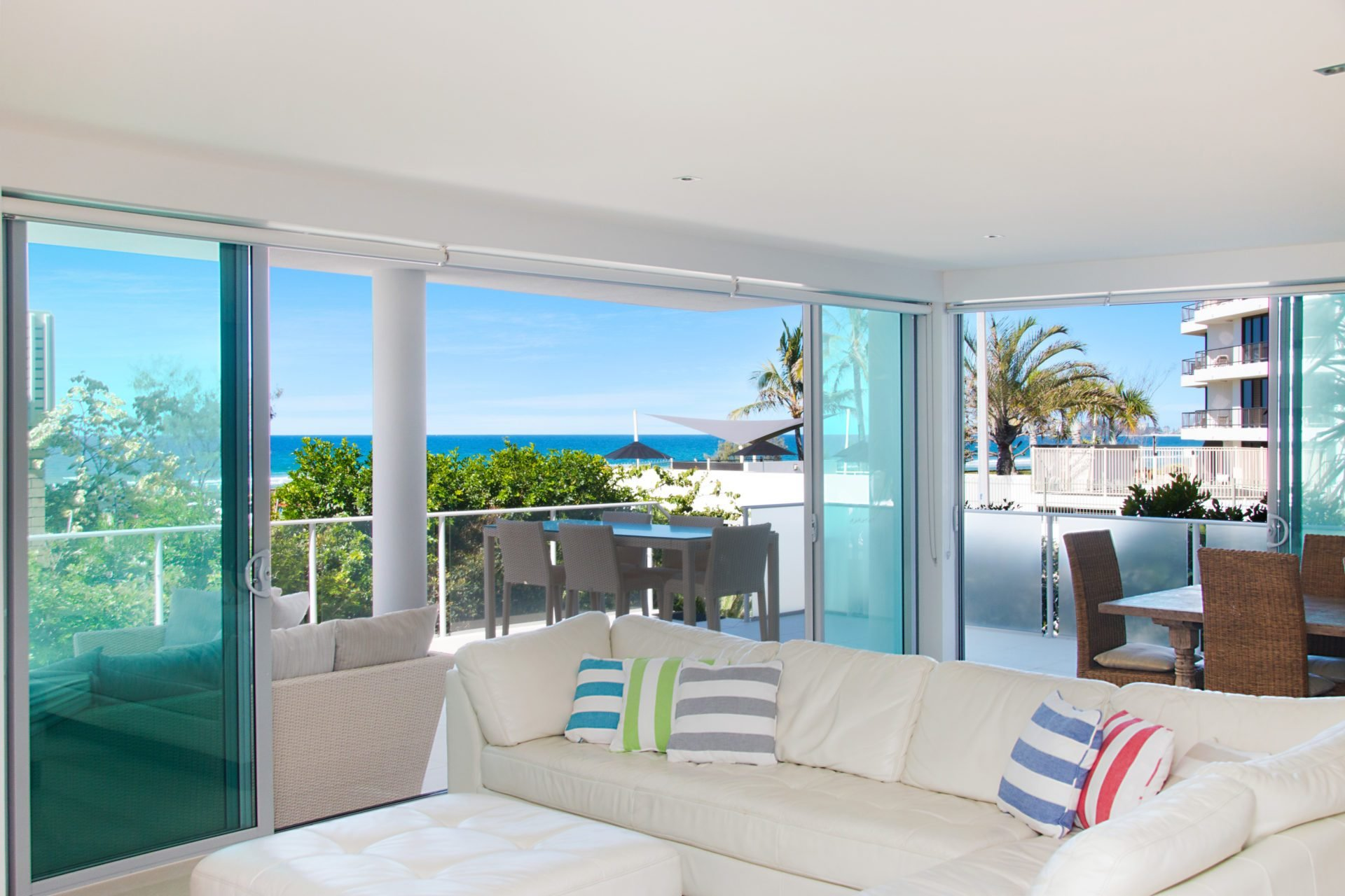 Best Golden Four Drive Luxury Four Bedroom Apartment With With Pictures