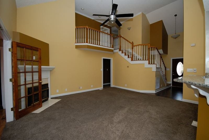 Best Goldsboro Nc Home For Rent 105 Corbel Place Goldsboro With Pictures