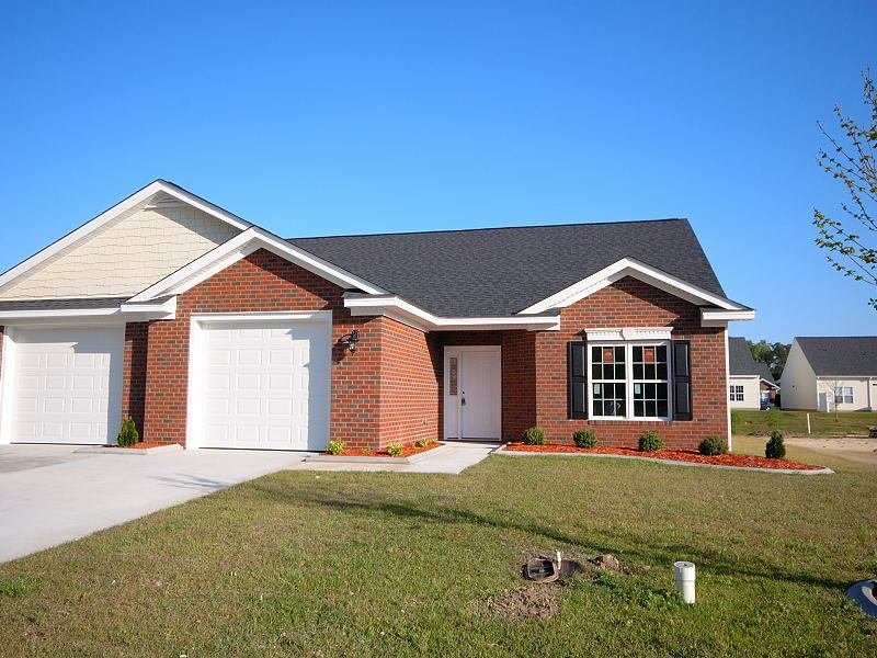 Best Goldsboro Nc Home For Rent 147 Oxford Drive Goldsboro With Pictures