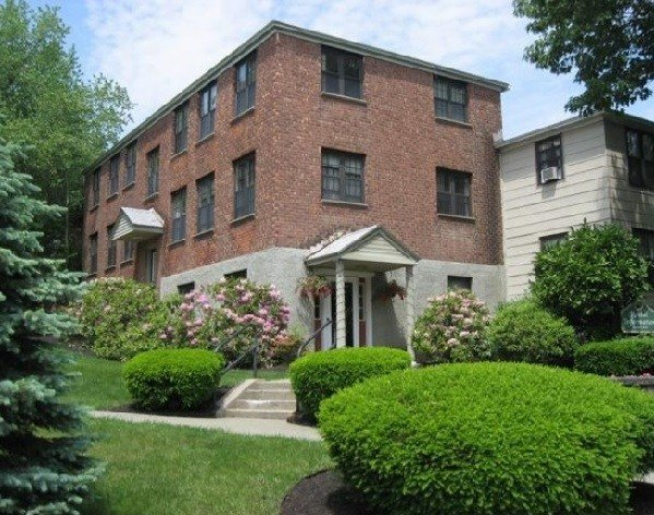 Best Loudon Arms Apartments For Rent In Albany Ny 12204 With Pictures