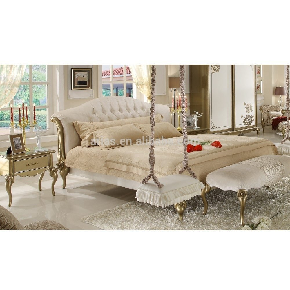 Best Indian Sofa Design Catalogue Pdf Bedroom Furniture Design With Pictures