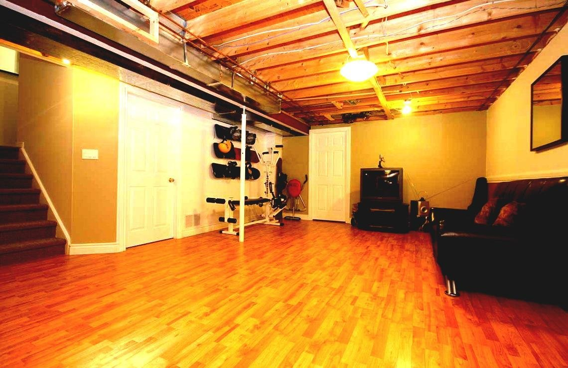 Best Flooring Ideas Bedroom Ideas Luxurious Basement Flooring With Pictures