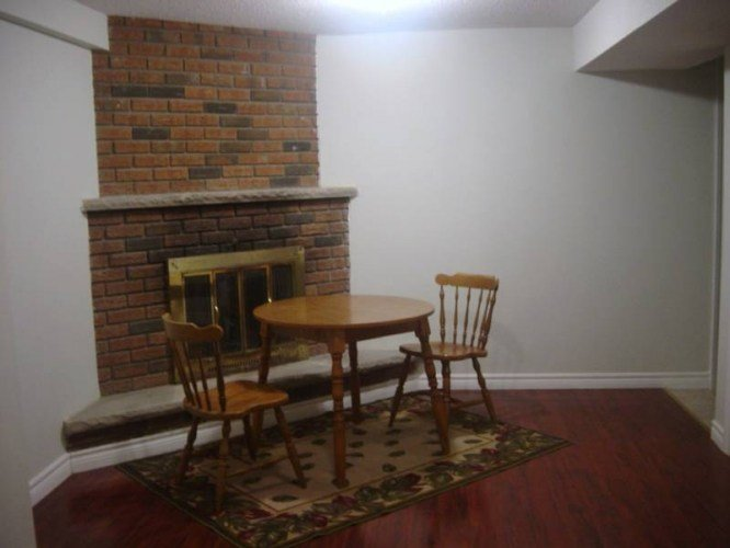 Best One Bedroom Basement Apartment For Rent In Scarborough With Pictures