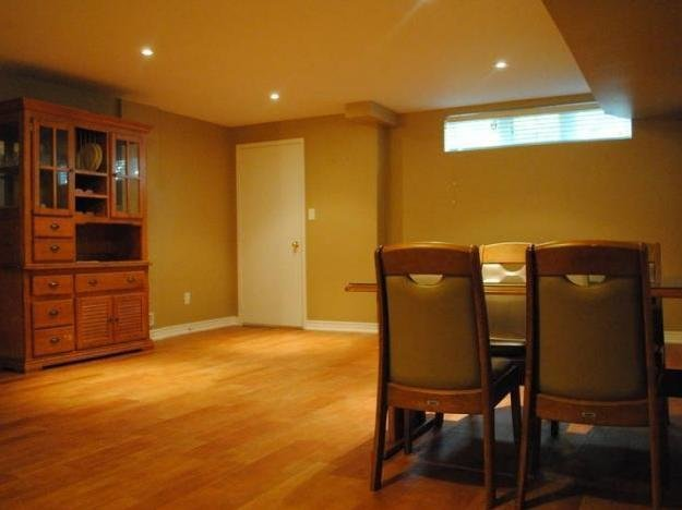 Best 6 Toronto Basement Apartment Basement Apartment Downtown Toronto Apartments For Rent With Pictures