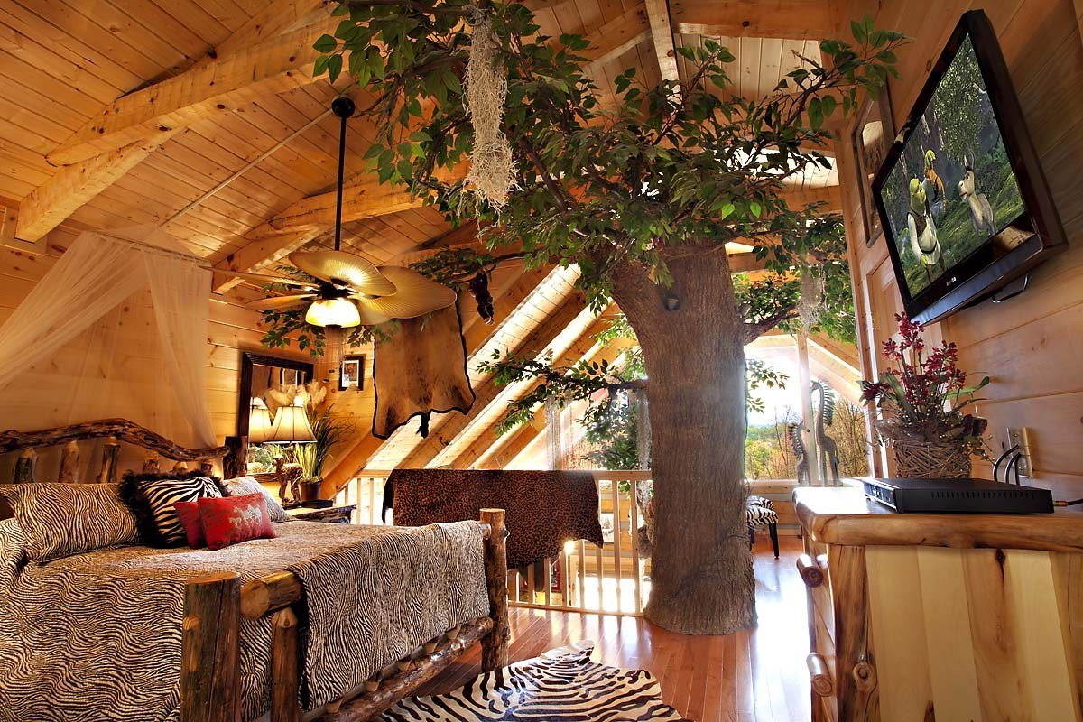 Best Vikingwaterford Com Page 162 Enchanting Girls Bedroom With Pictures