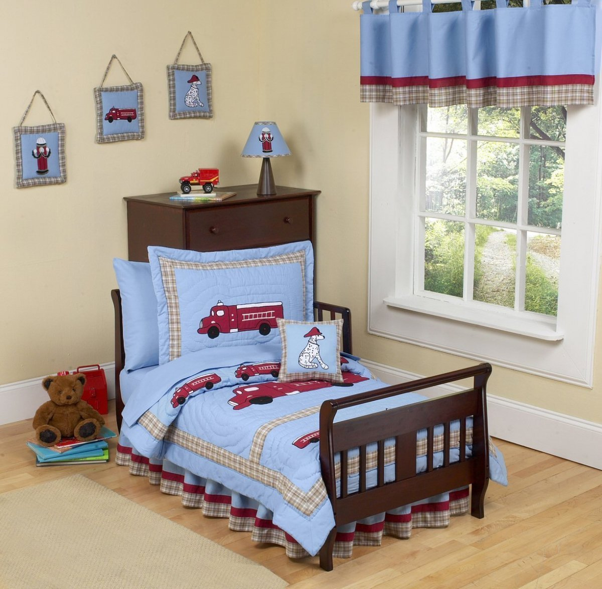 Best Vikingwaterford Com Page 21 Winning King Size Bed Linen With Pictures