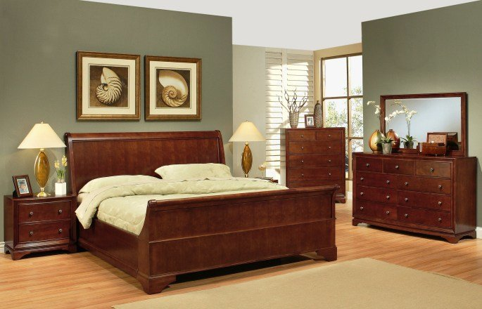 Best Vikingwaterford Com Page 138 Luxury Bedroom With Glossy With Pictures