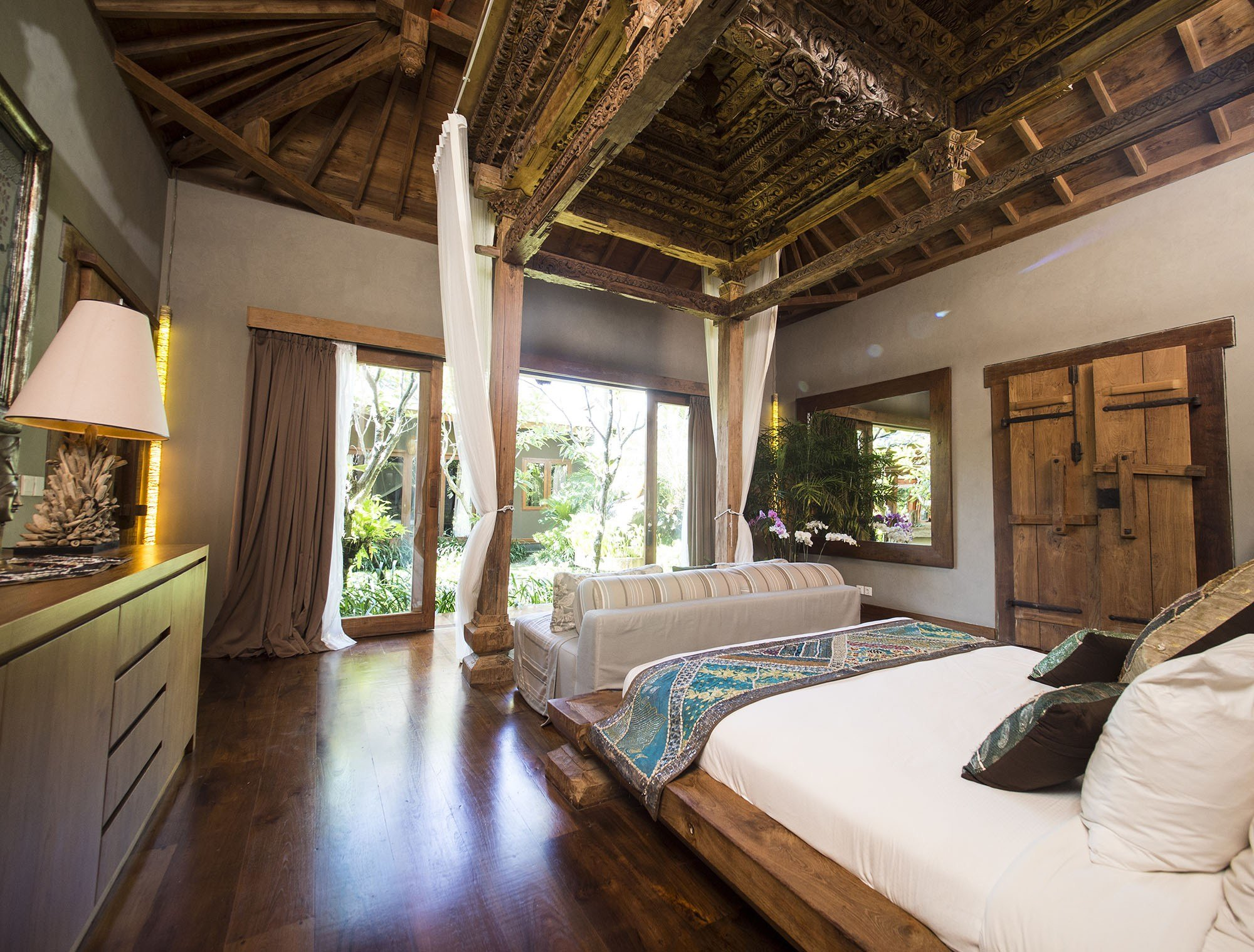 Best Take A Look Inside Villa Shambala – Seminyak 5 Bedroom With Pictures
