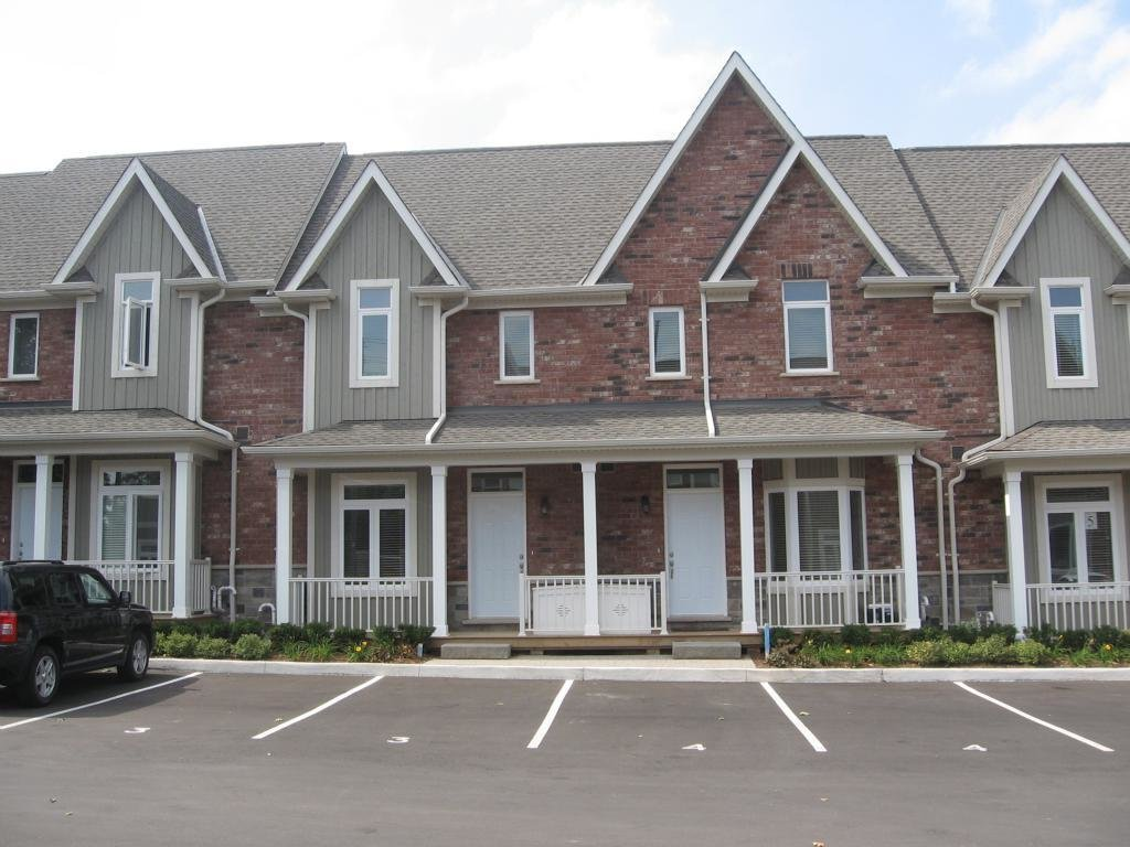 Best 4115 Upper Middle Road 3 Burlington On With Pictures