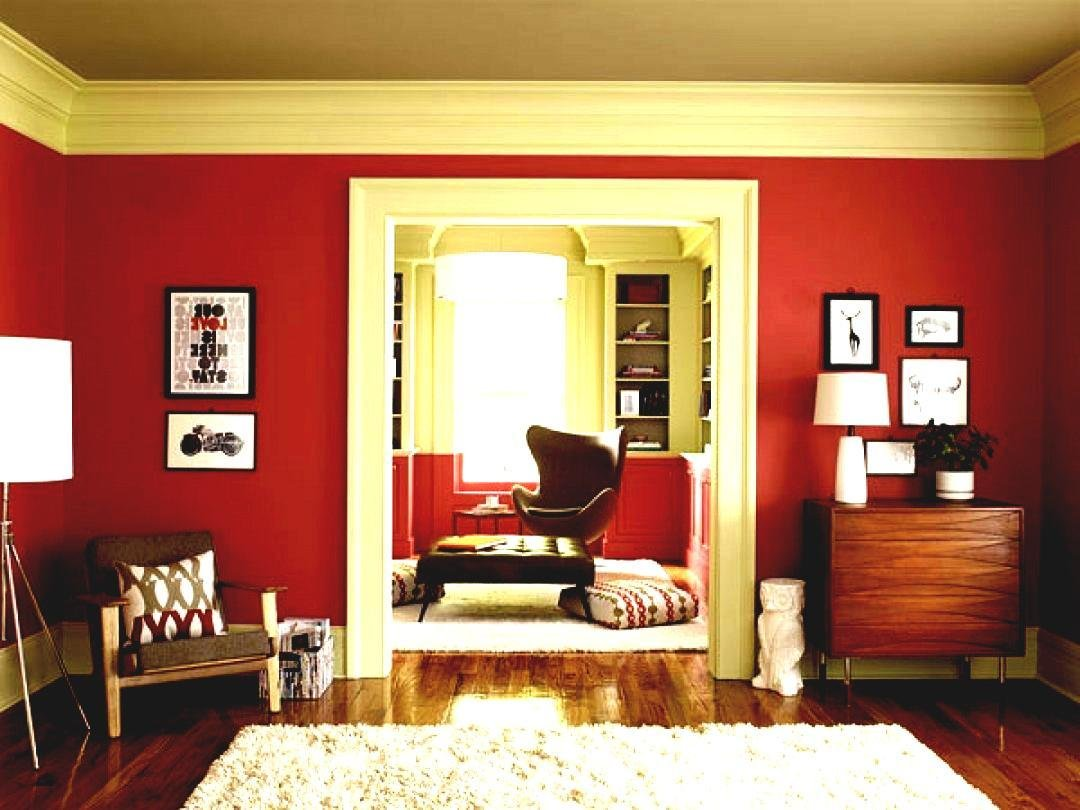 Best Rooms Withbination Of Two Colours Also Latest Room Images With Pictures