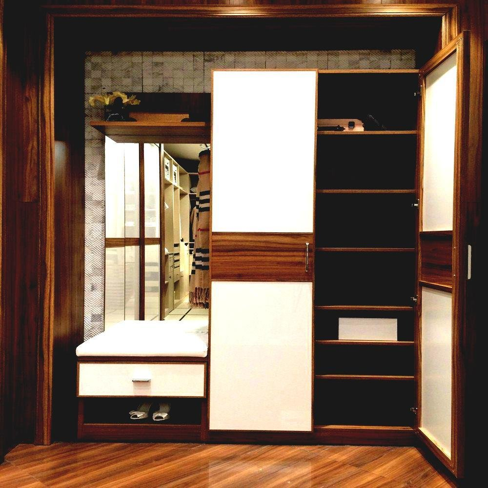Best Stunning Cabinet For Small Bedroom 21 Photos Home Living Now With Pictures