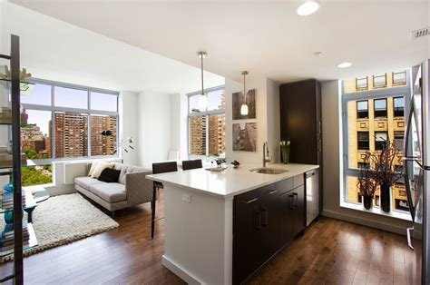 Best New Chelsea 2 Bedroom Apartments For Rent Nyc With Pictures