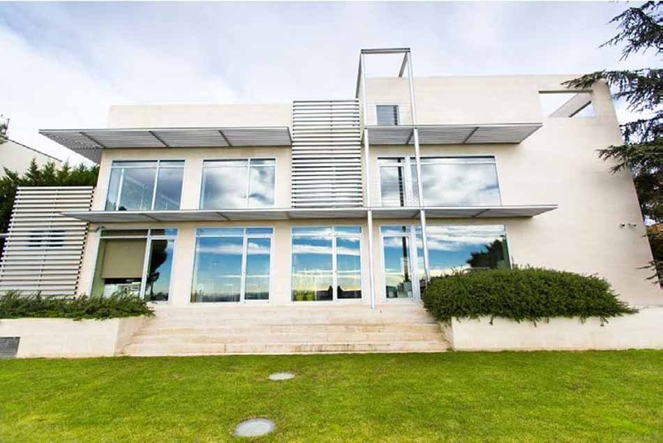 Best 3 Bedroom House For Sale In Tibidabo Barcelona Chicroom With Pictures