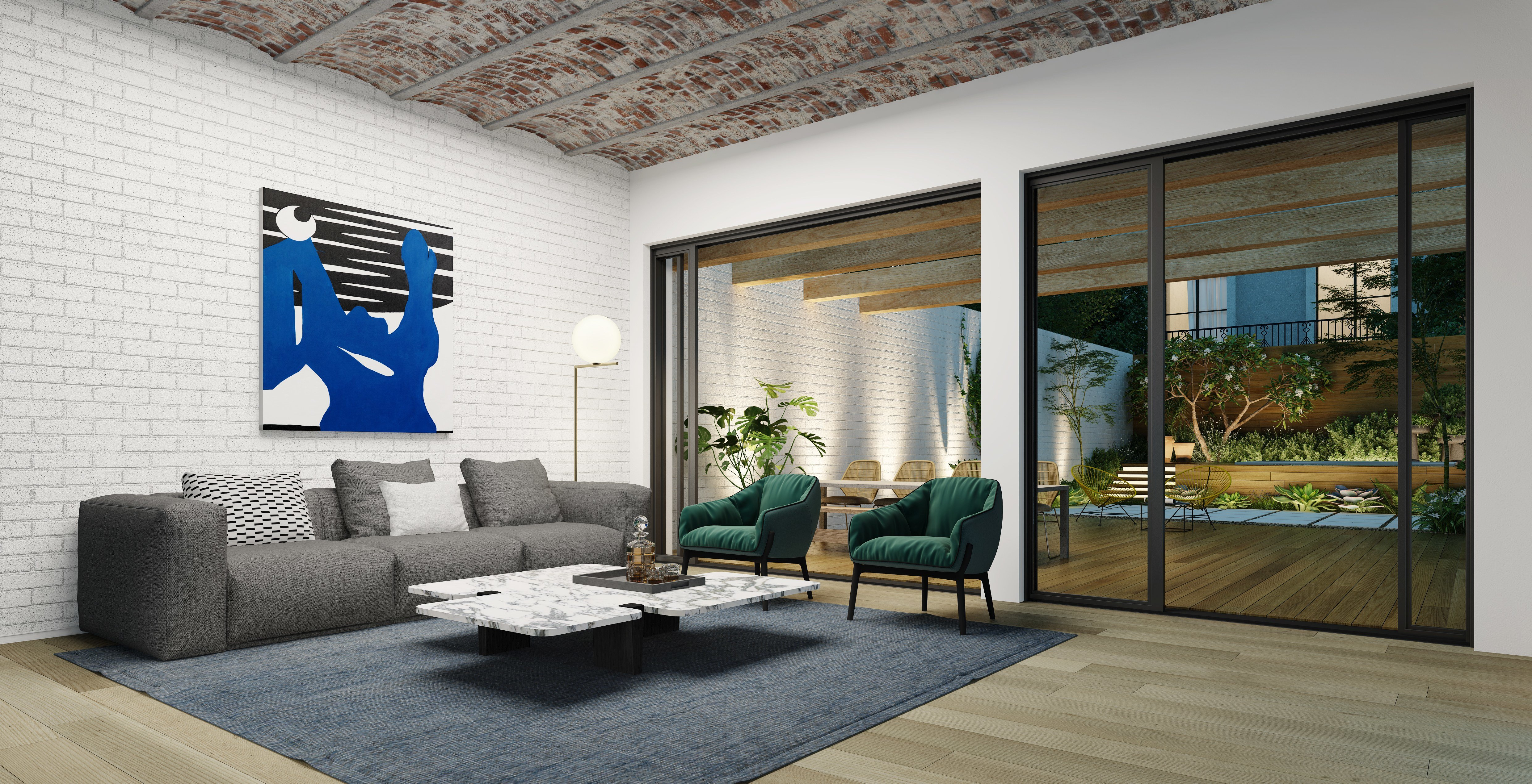 Best New Development 2 Bedroom Apartment For Sale With Pictures