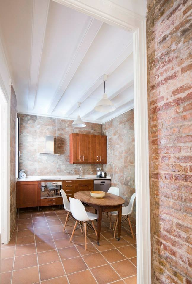 Best 2 Bedroom Apartment For Rent Raval With Pictures