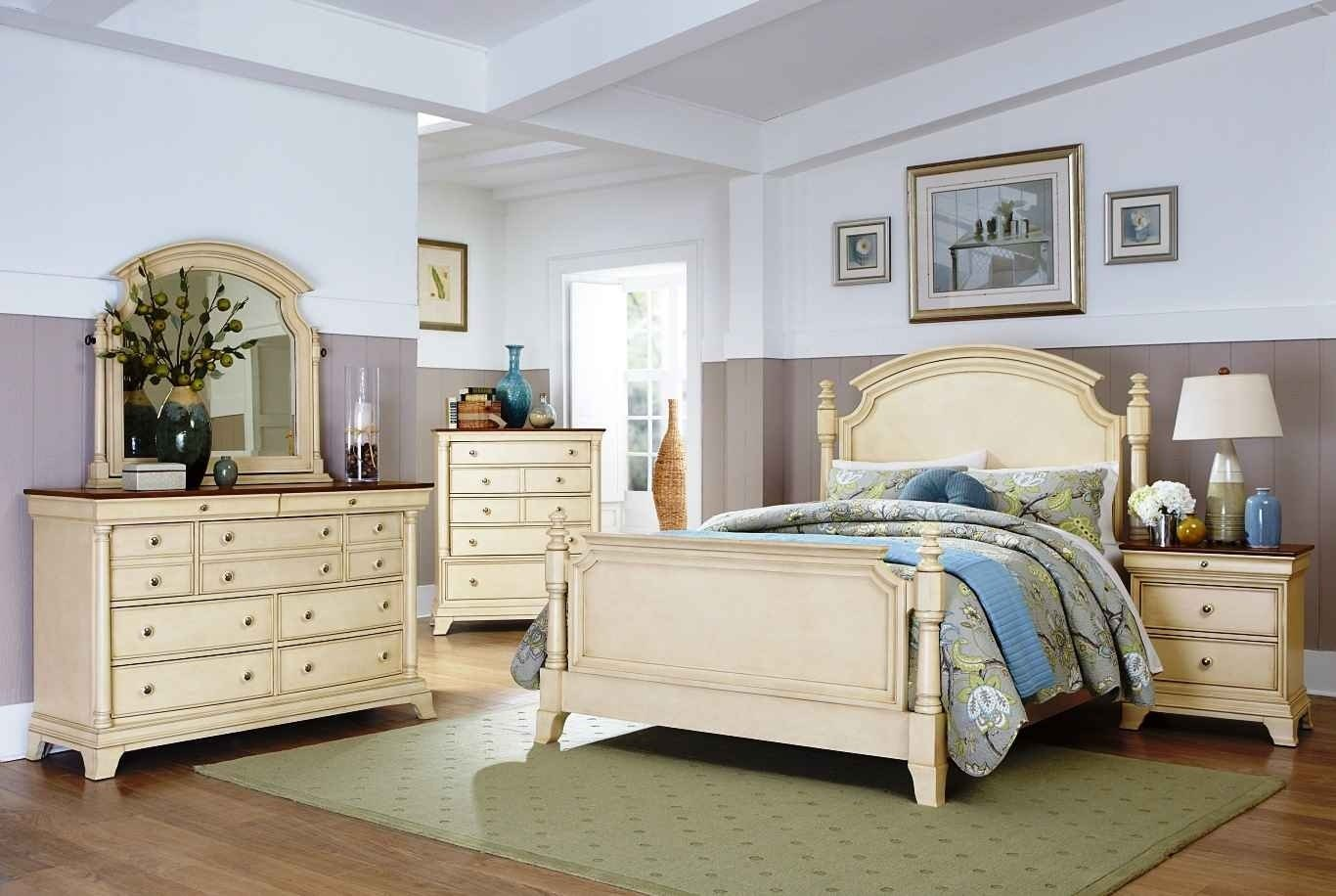 Best Off White Bedroom Furniture Sets Cileather Home Design Ideas With Pictures
