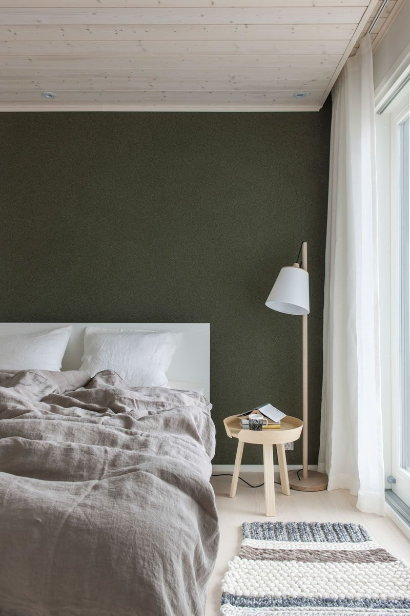 Best 4 Essentials You Need To Create A Scandinavian Bedroom With Pictures