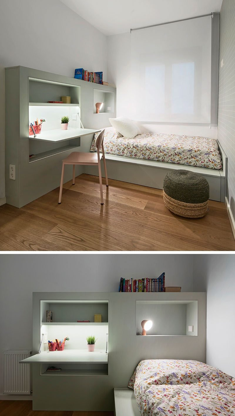 Best 5 Things That Are Hot On Pinterest This Week Contemporist With Pictures