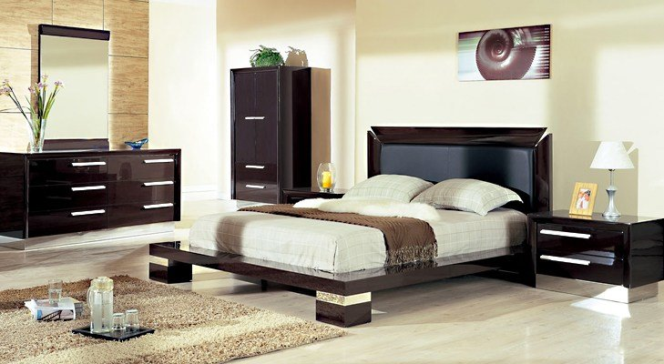 Best 5 Mistakes To Avoid As Per Vaastu Shastra For House The Royale With Pictures