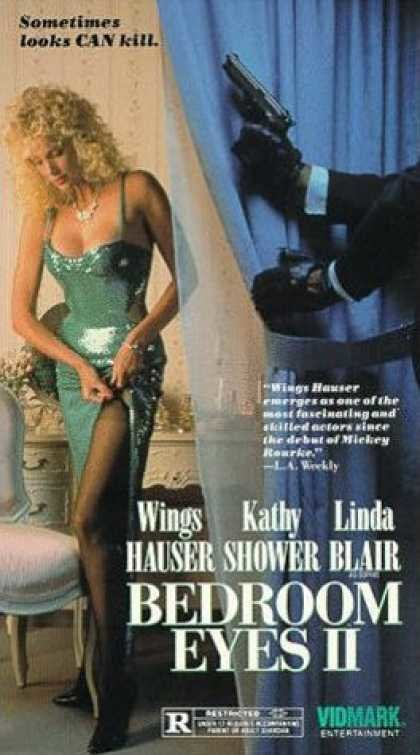 Best Vhs Video Covers 950 999 With Pictures