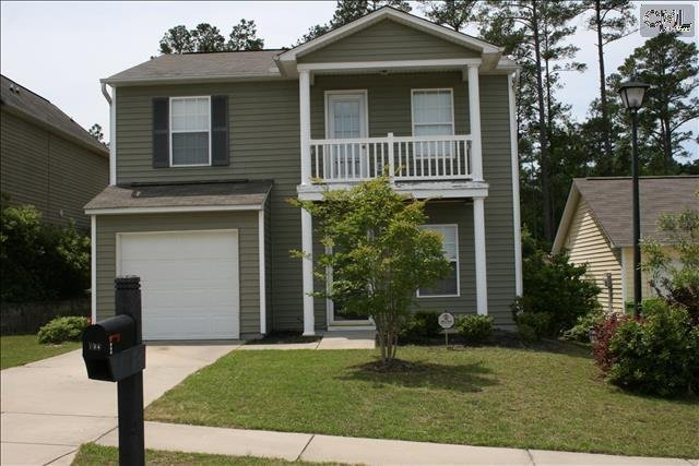 Best House For Rent In 405 Pinnata Road Columbia Sc With Pictures