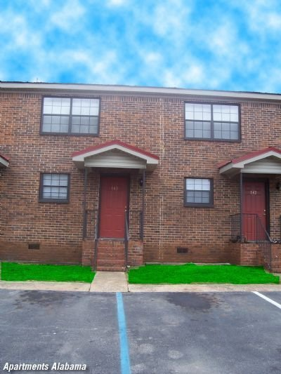 Best Park Place Iii Apartment In Jacksonville Al With Pictures