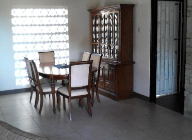 Best 3 Bedroom House For Rent At Turtle Back Drive Lance Aux With Pictures