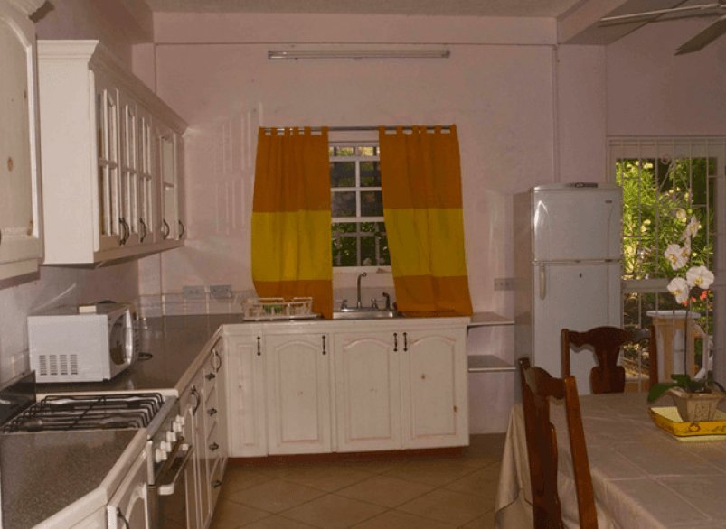 Best 2 Bedroom Apartment For Rent At True Blue Grenada Island With Pictures