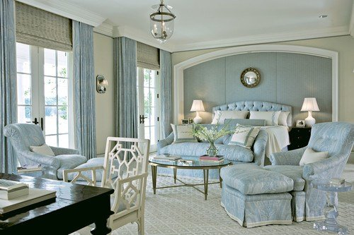 Best Feng Shui Bedroom Learn How Mirrors In The Bedroom Can With Pictures