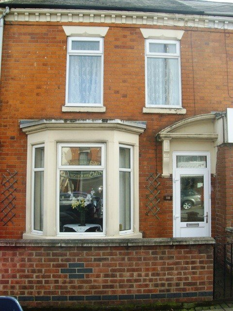 Best 3 Bedroom House For Sale In St Leonards Road Northampton With Pictures