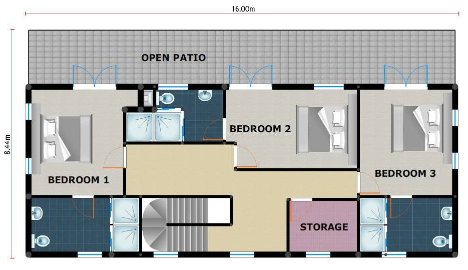 Best House Plans Building Plans And Free House Plans Floor With Pictures