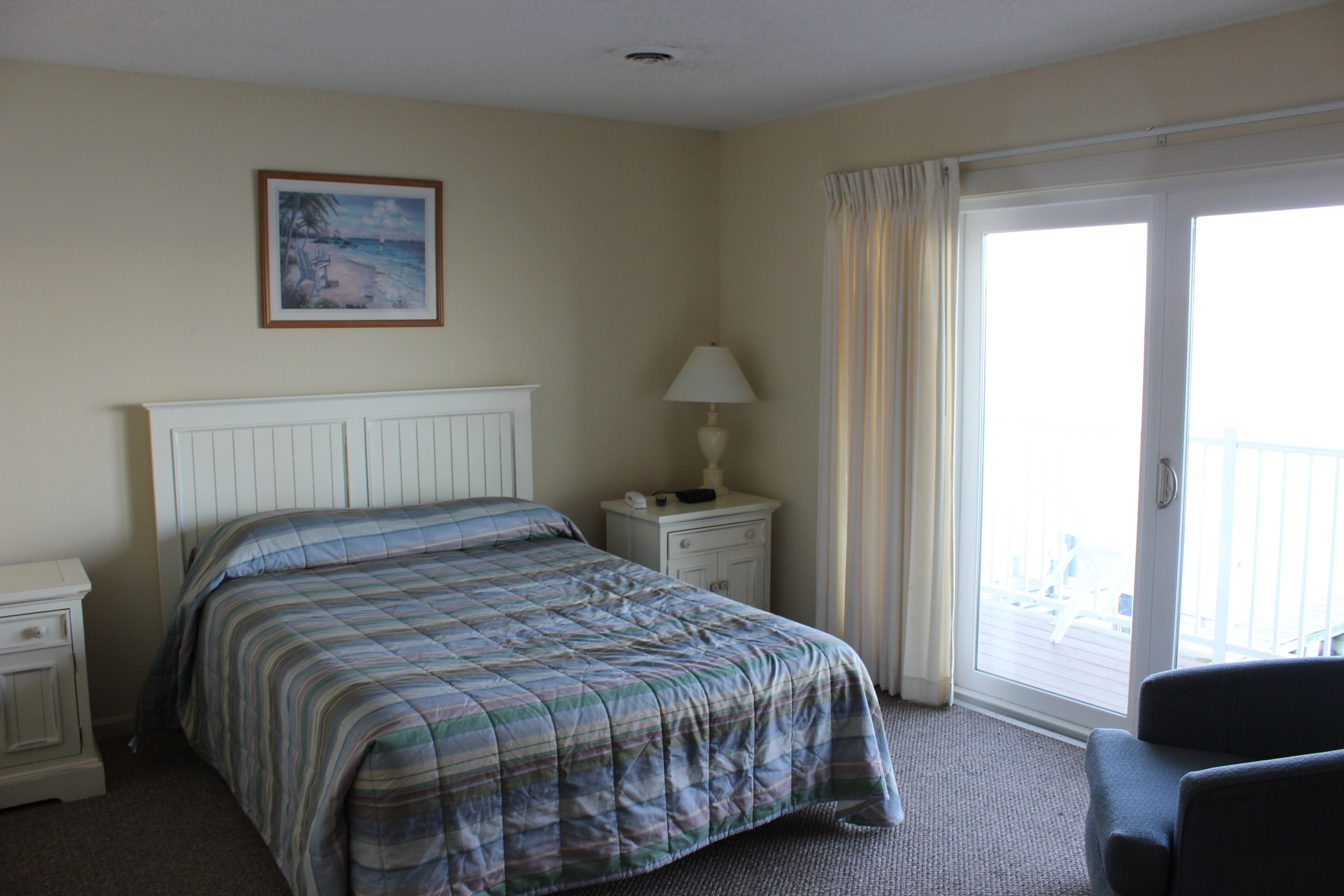 Best Ocean High – Vacation Townhomes In Ocean City Maryland With Pictures
