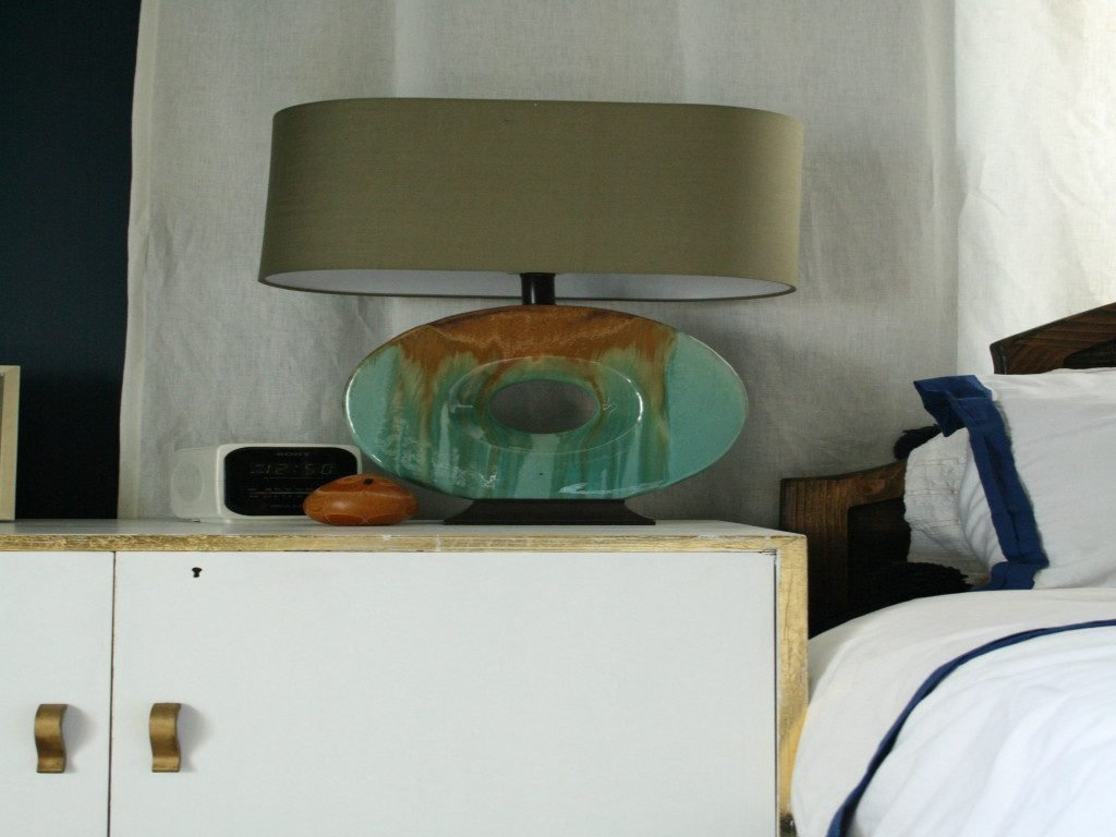 Best Storage Benches And Nightstands Unique Cool Nightstand With Pictures