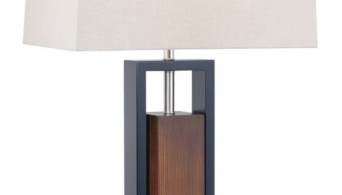 Best Table Lamps Amazing Walmart Bedroom Lamps Table Lamps Home Depot Oregonuforeview With Pictures