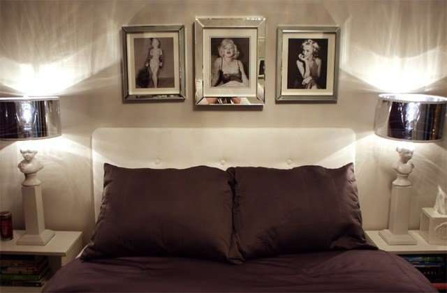 Best Marilyn Monroe Bedroom Decor With Pictures