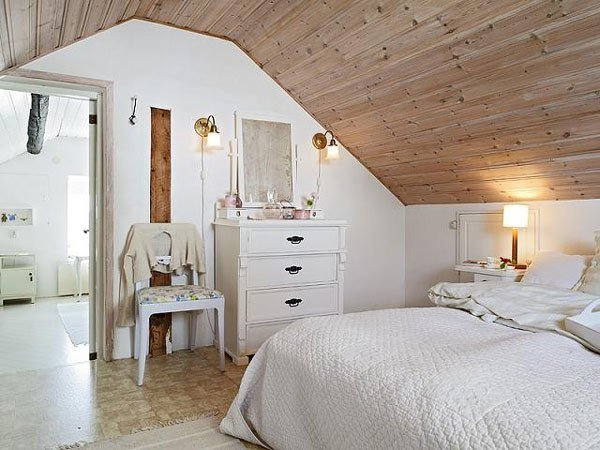 Best 25 Great Attic Room Design Ideas Style Motivation With Pictures