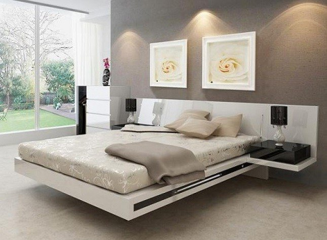 Best Modern Contemporary Furniture Stores In Toronto And With Pictures