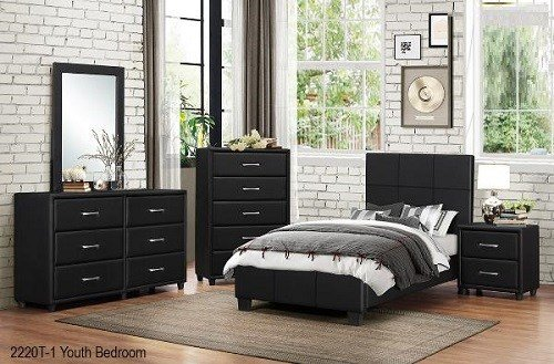 Best Double Size Bedroom Furniture In Toronto Mississauga And With Pictures