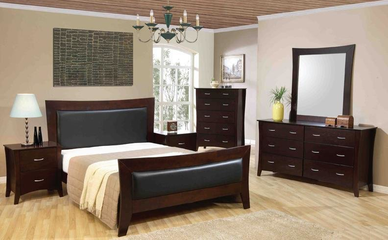Best Furniture Sale Furniture On Sale Cheap Furniture With Pictures
