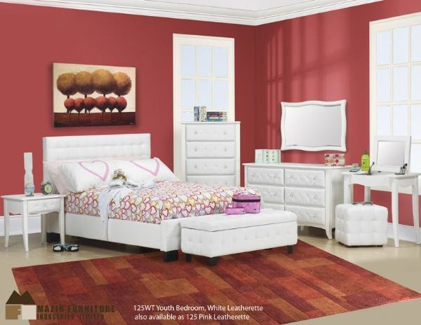 Best Modern Contemporary Bedroom Furniture Toronto Ottawa With Pictures