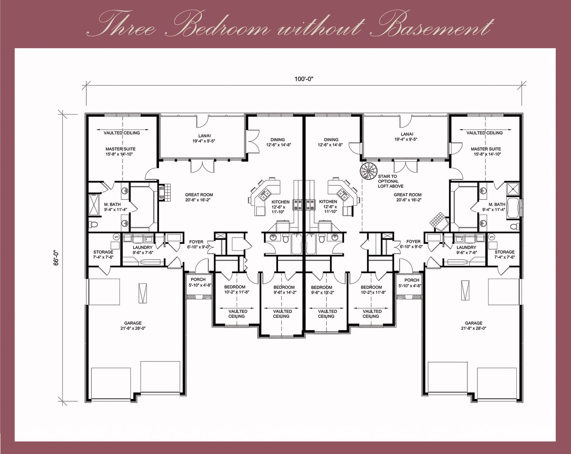 Best Floor Plans Sandy Pines Golf Club With Pictures
