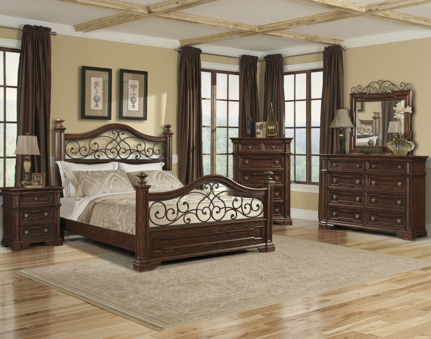 Best San Marcos By Klaussner Sanlim Furniture With Pictures