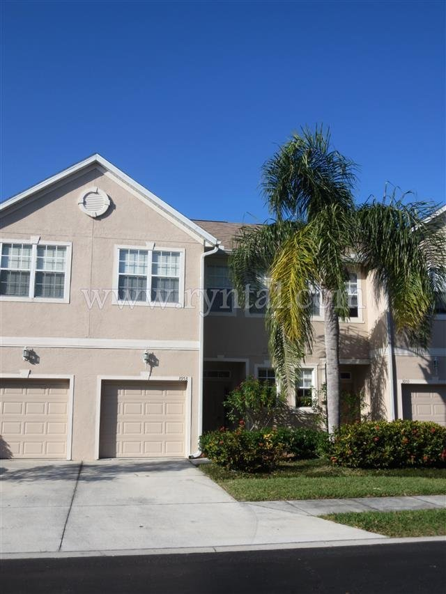 Best House For Rent In 3953 Yellowstone Circle Sarasota Fl With Pictures