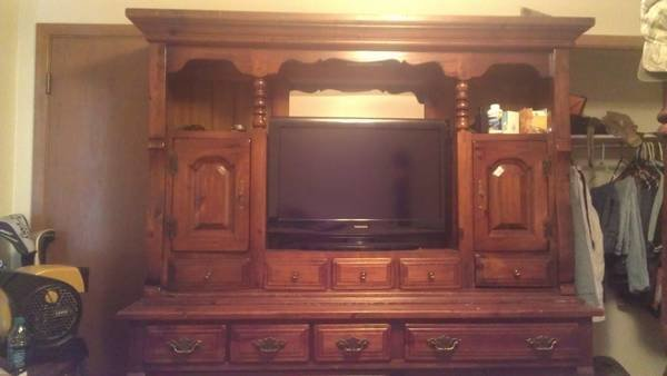 Best Paul Bunyan Bedroom Set For Sale With Pictures