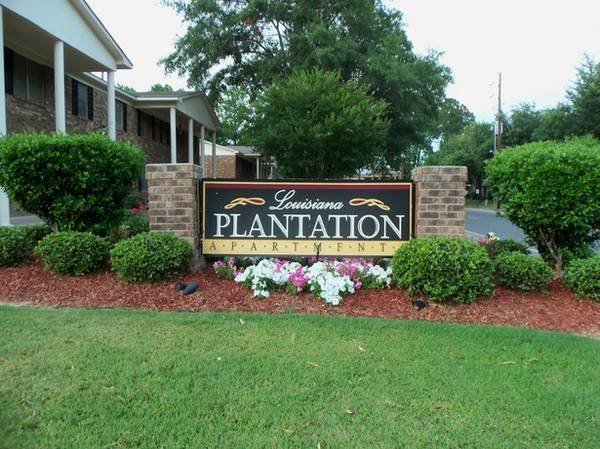Best 2 Bedroom Apartments For Rent In Monroe La For Sale With Pictures
